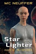 Pdf StarLighter