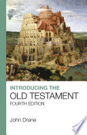 Introducing the Old Testament Book