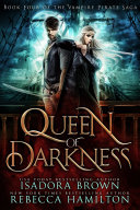 Queen of Darkness [Pdf/ePub] eBook