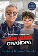 The War with Grandpa [Pdf/ePub] eBook