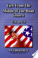 View From The Middle Of The Road Volume Ii