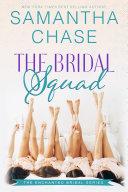 The Bridal Squad