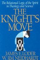 The Knight's Move