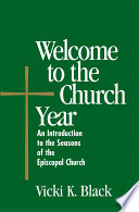 Welcome to the Church Year Book