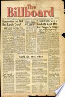14. Mai 1955