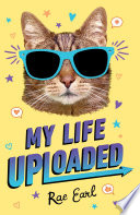 My Life Uploaded