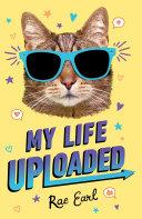 My Life Uploaded Pdf/ePub eBook