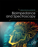 Bioimpedance and Spectroscopy