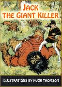 Pdf Jack the Giant Killer (Illustrated) Telecharger