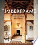 Timberframe Book