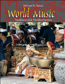 World Music  Traditions and Transformations