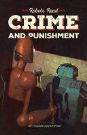 Pdf Crimes and Punishment Read and Understood by Robots