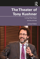 The Theater of Tony Kushner [Pdf/ePub] eBook