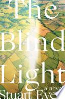 The Blind Light  A Novel