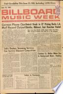 19. Juni 1961