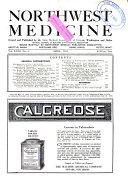Northwest Medicine
