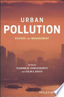 Urban Pollution