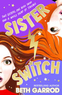 Sister Switch [Pdf/ePub] eBook