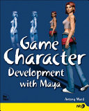 Pdf Game Character Development with Maya