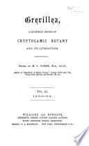 Grevillea Book