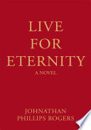Live for Eternity Book PDF