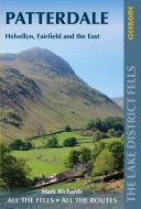 Walking the Lake District Fells   Patterdale