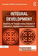 Integral Development