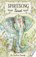 Spiritsong Tarot
