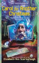Carol for Another Christmas Pdf/ePub eBook