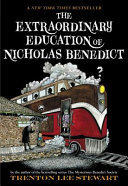 Pdf The Extraordinary Education of Nicholas Benedict