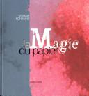 La magie du papier