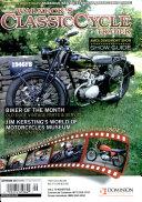WALNECK'S CLASSIC CYCLE TRADER, Pdf/ePub eBook