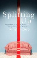 Splitting Up