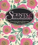 Scents   Sensibilities Book