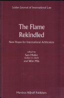 Pdf The Flame Rekindled