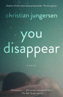 You Disappear [Pdf/ePub] eBook
