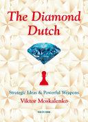 Pdf The Diamond Dutch Telecharger