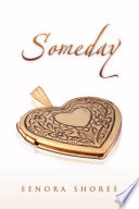 Someday Book