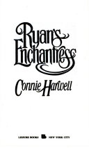 Ryan's Enchantress