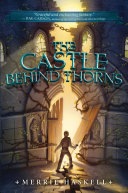 Pdf The Castle Behind Thorns