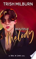 Beautiful Melody Book