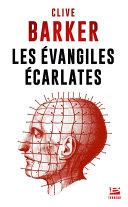 Pdf Les Évangiles écarlates Telecharger