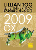Fortune and Feng Shui 2009