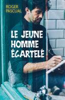 Pdf Le Jeune Homme écartelé Telecharger