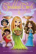 Cassandra the Lucky [Pdf/ePub] eBook