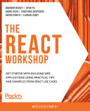 The The React Workshop