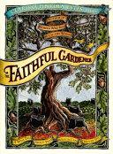 The Faithful Gardener Book