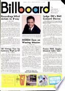 Jan 7, 1967