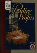 Poultry Profits