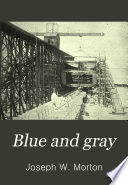 Blue and Gray Book